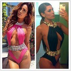 2ee895ebf0c56a 10 melhores imagens de lingerie | Swimwear, Underwear e Bra