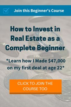 Best course for learning how to invest in stocks day trading penny stocks fundamentals technical analysis picking a brokerage firm how much money you need to start how to. Stock Market Investing, Investing In Stocks, Real Estate Investing, Investing Money, Fundamental Analysis, Technical Analysis, Investment Tips, Investment Property, Rental Property