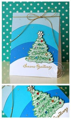 092814web_Seasonsgreetings2 Hero Arts Blog Hop sept 2014