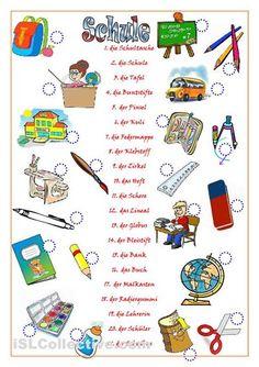 irregular verbs list for elementary - Tìm với Google