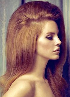 54 Best Hair Styles Images On Pinterest Easy Hairstyles Hair