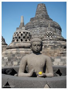 Yogyakarta by Adam Ludwig on FRMAG Vol.3 http://frmag.com/issues/vol3/