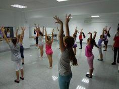 Mai stim azi aprecia o scoala de dans? Dance, Dancing, Ballroom Dancing