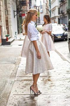 Shabby Apple - Manhattan Skirt, $88.00 (http://www.shabbyapple.com/shop/manhattan-skirt/)