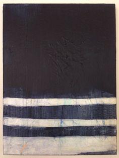 the deep end by Arielle Goddard