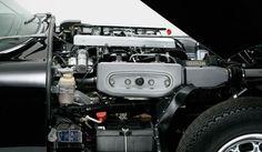 """donkeydigital: """" Purr purr purr """" E-type Jaguar E, E Type, Vehicles, Cars, Car, Vehicle, Tools"""