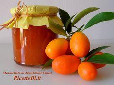 marmellata_di_mandarini_cinesi_01