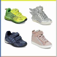 05e48338692 Οι 133 καλύτερες εικόνες του πίνακα Παιδικά παπούτσια / Kids and ...