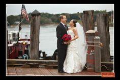 Boston Wedding Photography, Boston Event Photography, Summer Wedding Boston, Seaside Wedding, Portsmouth NH Wedding