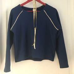 linden sweatshirt #1