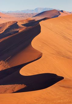 Photo about Aerial View of the Namib Desert, Namibia, Africa. Image of pattern, vacation, desert - 16402100