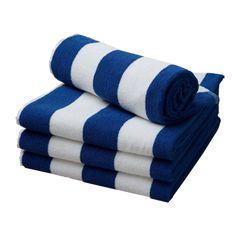 Cabana Towel (3 pack) - C$35.85