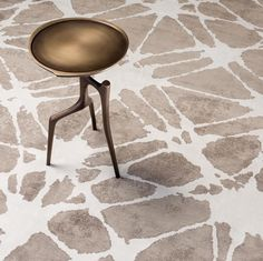 """""""Orion, our NEW constellation inspired rug pattern, is hitting our showroom floors. Contemporary Interior, Luxury Interior, Interior Design, Table Furniture, Furniture Design, Holly Hunt, Textiles, Rugs On Carpet, Carpets"""