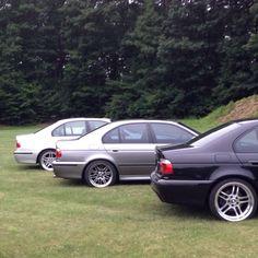 191 best bmw e39 images bmw e39 bmw 5 series cars rh pinterest com