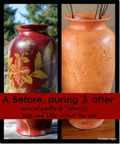 Texture-Vase-The-Perfect-Hard-Boiled-Egg_thumb