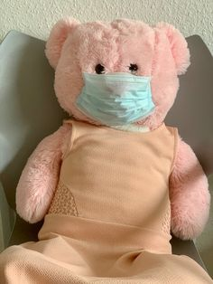 The myths about wearing Mask and the truth.     The myth about wearing Mask and the truth.         To prevent infecting Coronavirus, Mask ... Book Proposal, Survival Guide, Going To The Gym, Go Outside, Young People, How To Stay Healthy, Things To Do, Teddy Bear, Activities