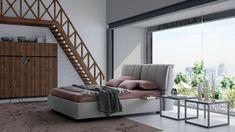#homedecor #interiordesign #inspiration #bedroom #bedroomdecor #bed Outdoor Furniture, Outdoor Decor, Entryway Bench, Bedroom Decor, Interior Design, Modern, Design Inspiration, Home Decor, Decoration