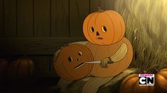 Really nice recipes. Every hour. • naturem0m: person: it's too early for halloween...