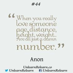 #Love #Number #LifeChangingWords #LCW #LCA #LifeChangingArt #SoulsQuote #instalove #instaquote #instadaily #instalife #quote #quotes #life