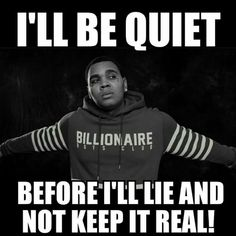 kg lucabrasi kevingates bws idgt Kevin Gates Quotes, Quotes Gate, Real Talk Quotes, True Quotes, Quotes To Live By, Boss Bitch Quotes, Badass Quotes, Insightful Quotes, Inspirational Quotes