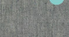 grenada shadow | mix linnen gordijn