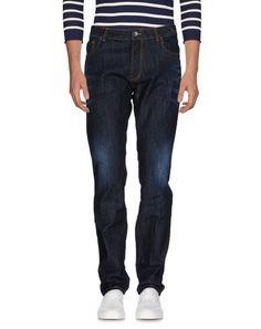 LIU •JO MAN Men's Denim pants Blue 40 jeans