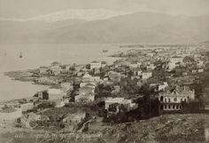 Beirut [1880s]