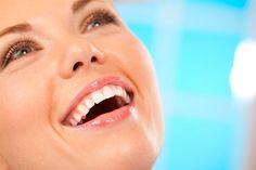 ¿Por qué confundimos una sonrisa falsa con una real? http://caracteres.mx/por-que-confundimos-una-sonrisa-falsa-con-una-real/?Pinterest Caracteres+Mx