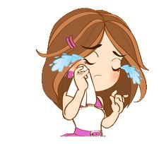 Dee Dee Girl 2 Love Is Cartoon, Cute Cartoon Girl, Smile Pictures, Gif Pictures, Animated Love Images, Animated Gif, Cartoon Gifs, Cartoon Images, Gif Background