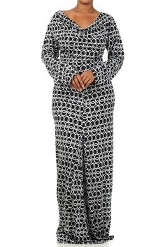 Kotura Style | Threadflip - Designer Bags, Indie ...