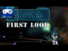 Spaceship Battles is a strategy game for android and ios by HeroCraft Ltd. This video gives you information about the Spaceship Battles. We played a few minu...
