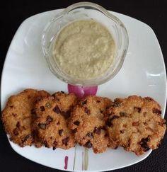 Maddur Vade Recipe/ Maddur Vada