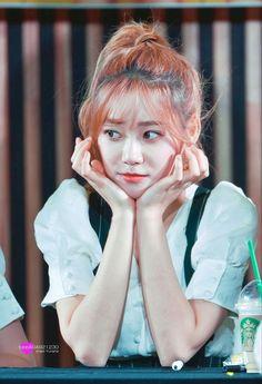 Seolhyun, Shin Jimin, Kwon Mina, Like A Cat, Fnc Entertainment, Kpop Girls, My Eyes, Singer, Actresses