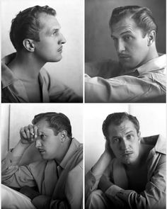 Vincent Price | 1940s