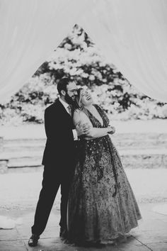 When your rain plan becomes the best plan :) Image by Jennifer Woodbery- Maddie and Bryce April 14, 2018