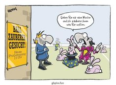 montag bilder comic #Montag #montagbildercomic