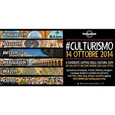 #culturismo Instagram photos | Websta (Webstagram)