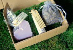 Zestaw na prezent Alicja i czary Lunch Box, Cosmetics, Bento Box