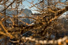 Gran Seru by Luca Biolcati Rinaldi on 500px