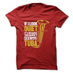 My Tuba T-Shirts, Hoodies. ADD TO CART ==► Funny Tee Shirts