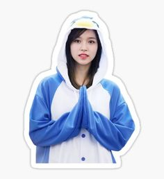 Twice Dahyun Kpop stickers featuring millions of original designs created by independent artists. Pop Stickers, Meme Stickers, Printable Stickers, Custom Stickers, Twice Dahyun, Twice Kpop, Aesthetic Stickers, Water Bottles, Sticker Design
