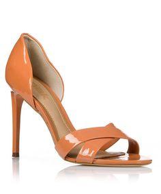 306f71833f Οι 28 καλύτερες εικόνες για Παπούτσια