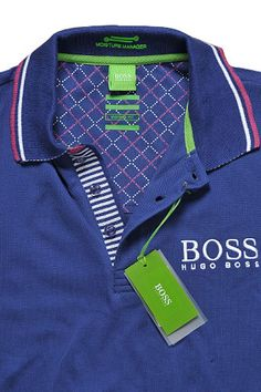 hugo boss t shirt mens 2017