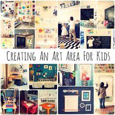 ideen ordnungssysteme familie notiz kalender   diy ideas ... - Ideen Ordnungssysteme Hause Pottery Barn