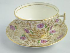 Phoenix Bone China Made in England | Flickr - Photo Sharing!
