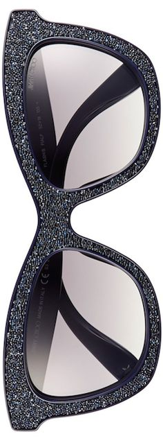 b6a2a02be9d Frivolous Fabulous - Jimmy Choo Eyes for Miss Frivolous Fabulous cheap  fashion women sunglasses