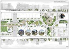 "https://flic.kr/p/cp7eS5 | Agias Sofias Competition >Board 03 | Regeneration of the Agias Sofias - Acheiropoeitos axis of Thessaloniki / competition  OFFICETWENTYFIVEARCHITECTS in collaboration with VANDOROS ALEXIOS, participated at this years biggest Greek Architectural Competition of Ideas for the project ""Regeneration – Promotion of the Agias Sofias - Acheiropoeitos axis, of the Municipality of Thessaloniki"".  -Architectural study: OFFICETWENTYFIVEARCHITECTS, VANDOROS ALEXIOS…"