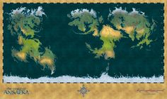 Fantasy world map 01 by paramenides mapstock on deviantart pin by bailey poletti on maps at fantasy world map generator throughout gumiabroncs Image collections