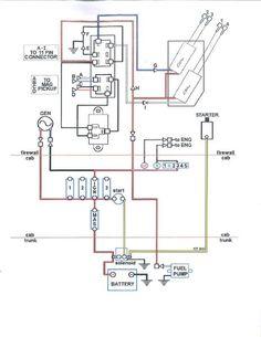 pin by nana akwasi on science  u0026 nature diagram  circuit