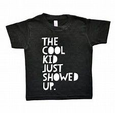 Image result for teen boys shirt ideas